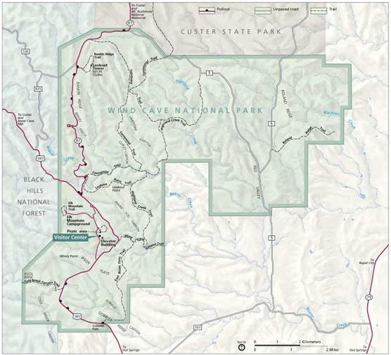 USA-TI - Tourist Infos über den Staat Arizona
